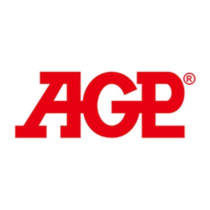 制造商图片 AGP