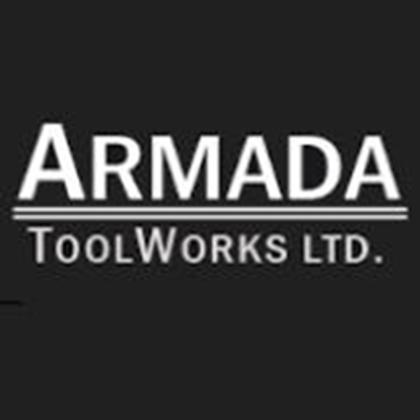 制造商图片 Armada
