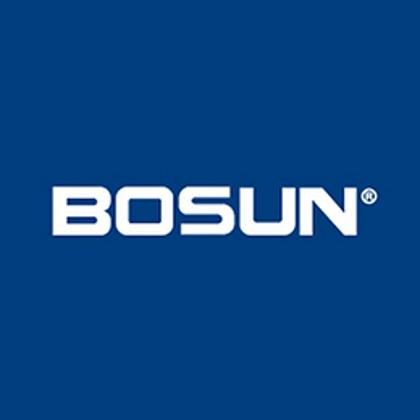 制造商图片 Bosun