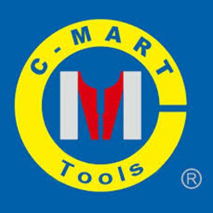 制造商图片 C-MART