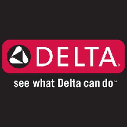制造商图片 Delta