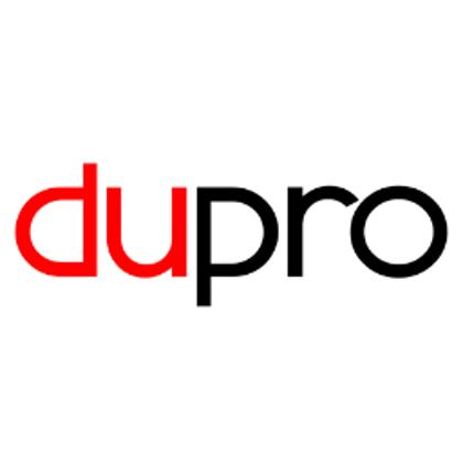 制造商图片 Dupro