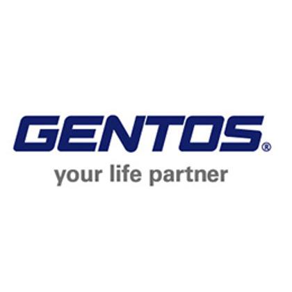 制造商图片 Gentos