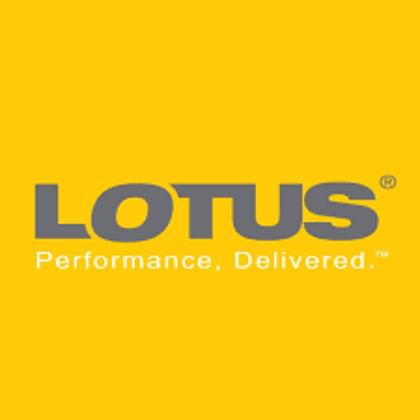 制造商图片 Lotus