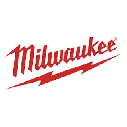 制造商图片 Milwaukee