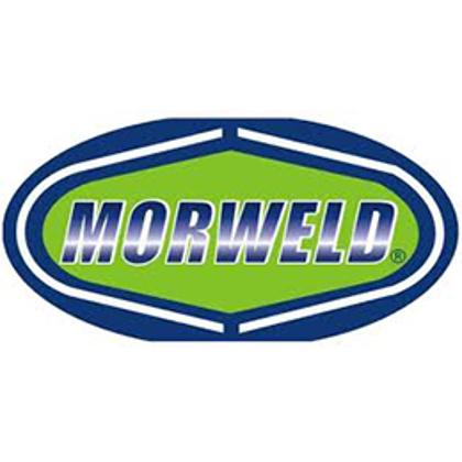 制造商图片 Morweld