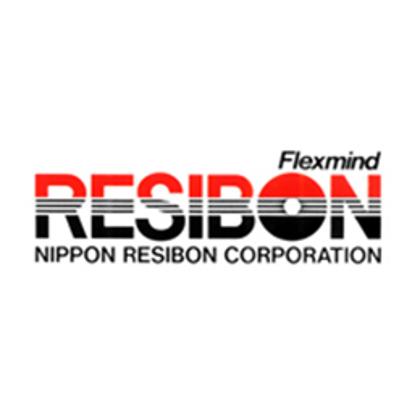 制造商图片 Resibon