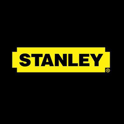 制造商图片 Stanley