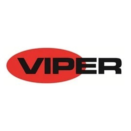 制造商图片 Viper