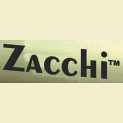 制造商图片 Zacchi Italy
