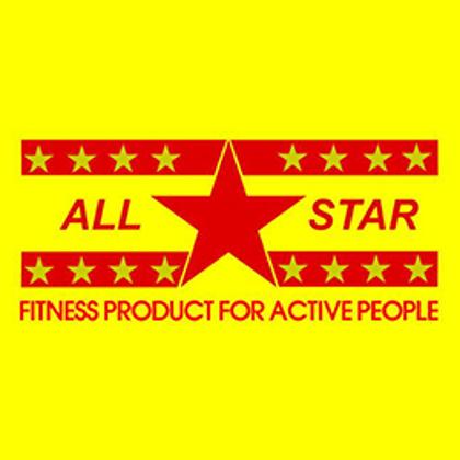 制造商图片 All Star