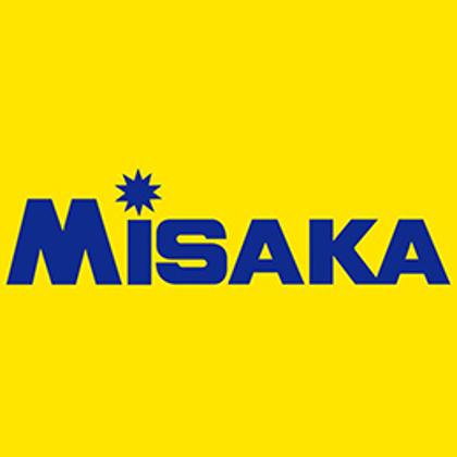 制造商图片 Misaka