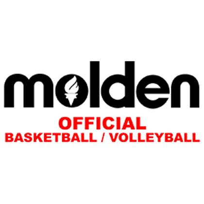 制造商图片 Molden