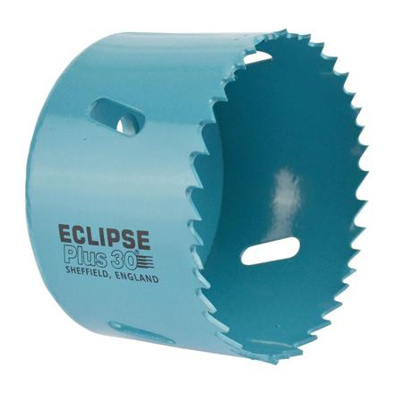 图片 Eclipse Bi-Metal Holesaw, EBV30-14,EBV3014