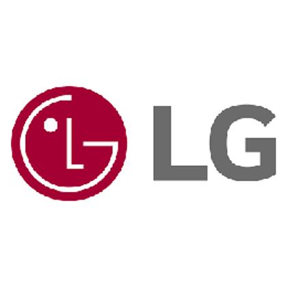 制造商图片 LG
