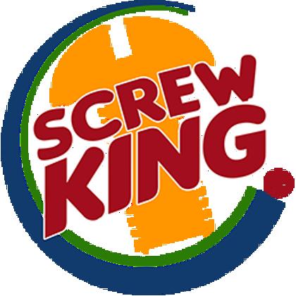 制造商图片 Screwking