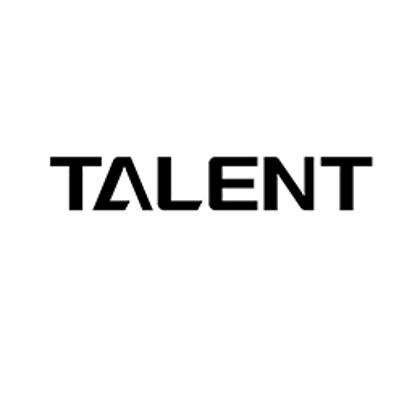 制造商图片 Talent