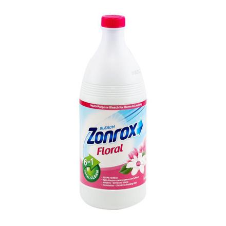 图片 Zonrox Bleach Floral, ZON22