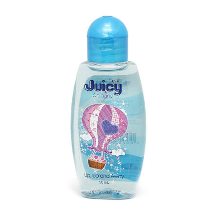 圖片 Juicy Cologne 50mL,  JUI09B