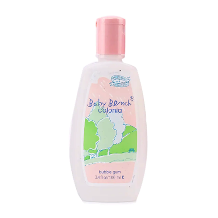 圖片 Baby Bench Bubblegum Cologne 100mL, BAB07B