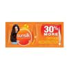 Picture of Sunsilk Shampoo 13mL, SUN06