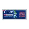 Picture of Clear Anti-Dandruff Shampoo 12mL, CLE02
