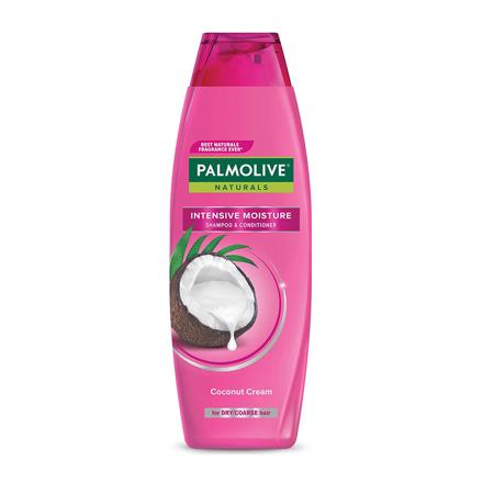 圖片 Palmolive  Naturals Intensive Moisture Shampoo, PAL336