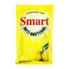 Picture of Smart Dishwashing Liquid 200mL, SMA21B