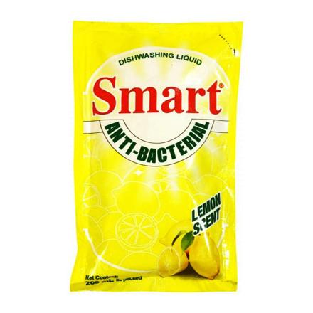 图片 Smart Dishwashing Liquid 200mL, SMA21B