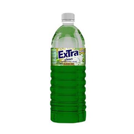 图片 Extra Clean Dishwashing Liquid 1L, EXT11