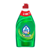 Picture of Joy Kalamansi Concentrate Dishwashing Liquid, JOY01