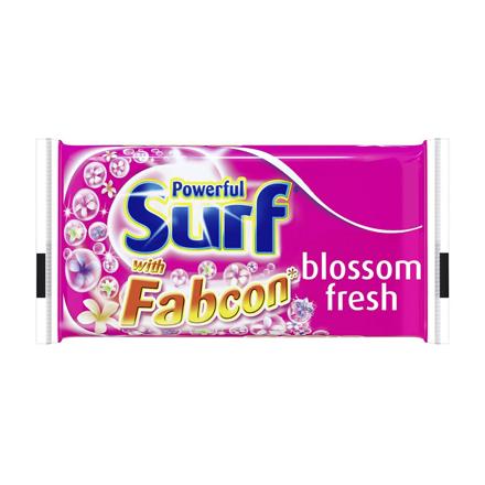 图片 Surf Detergent Bar with Fabcon Blossom Fresh, SUR164