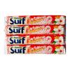Picture of Surf Detergent Bar Cherry Blossom, SUR11