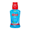 Picture of Colgate Plax Peppermint Fresh Mouthwash, COL73