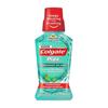 Picture of Colgate Plax Freshmint Splash Mouthwash, COL102