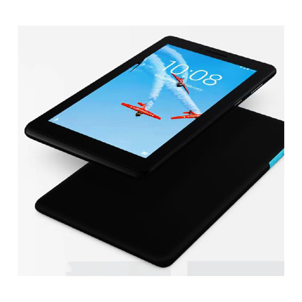 图片 Lenovo Android Tablet E7, LENE7