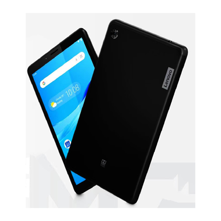 图片 Lenovo Android Tablet M7, LETABM7