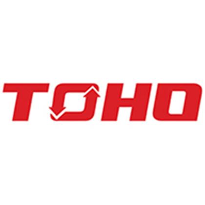 制造商图片 Toho