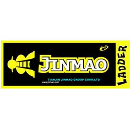制造商图片 Jinmao