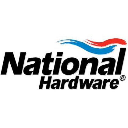 品牌圖片 National Hardware
