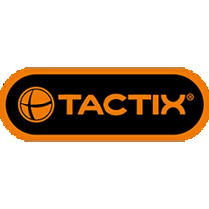 制造商图片 Tactix