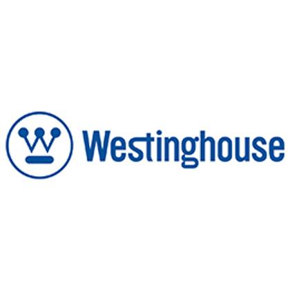 制造商图片 Westinghouse