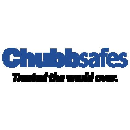 制造商图片 Chubbsafes