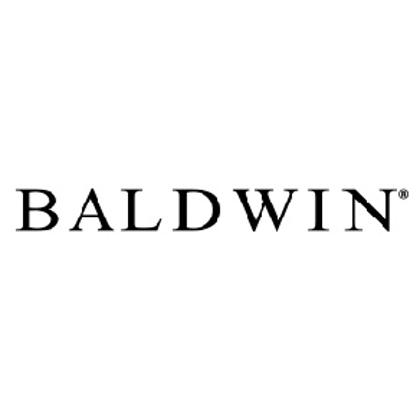 制造商图片 Baldwin