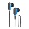 Picture of Kef Hi-Fi M100 Earphones, KEFSP3875EA