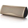 Picture of KEF Muo Hi-Fi Speaker, KEFMUS14