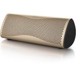 圖片 KEF Muo Hi-Fi Speaker, KEFMUS14