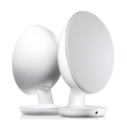 图片 KEF Digital Egg Music System, KEFSP3874AC