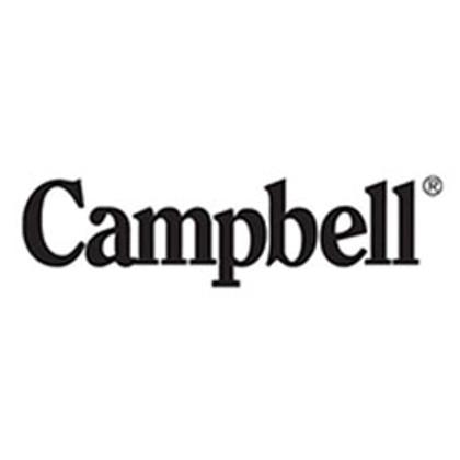 制造商图片 Campbell