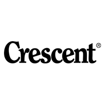 制造商图片 Crescent